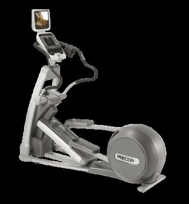 Elipsinis treniruoklis-2