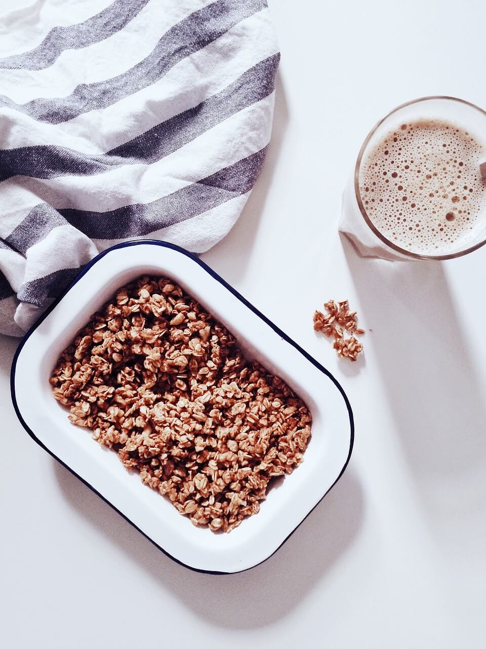 granola-690430_1280
