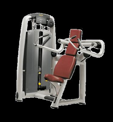 Rankų ir pečių raumenų treniruoklis