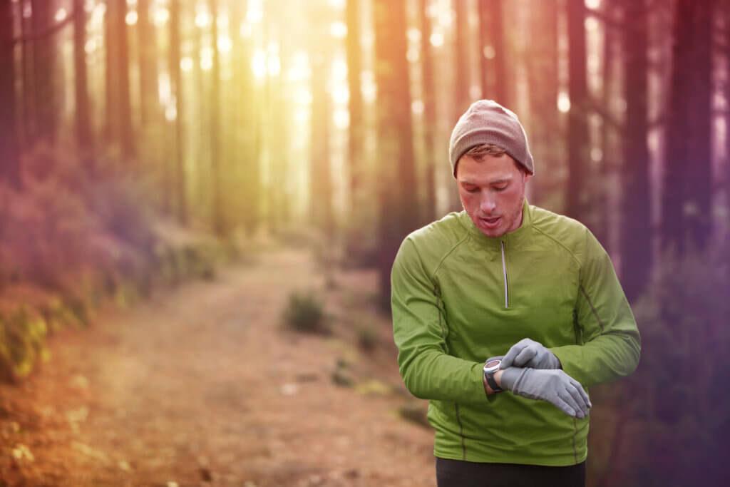 Sportas ankstyvą rytą – kaip save motyvuoti?